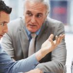 Erfolgreich Verkaufsgespräche führen