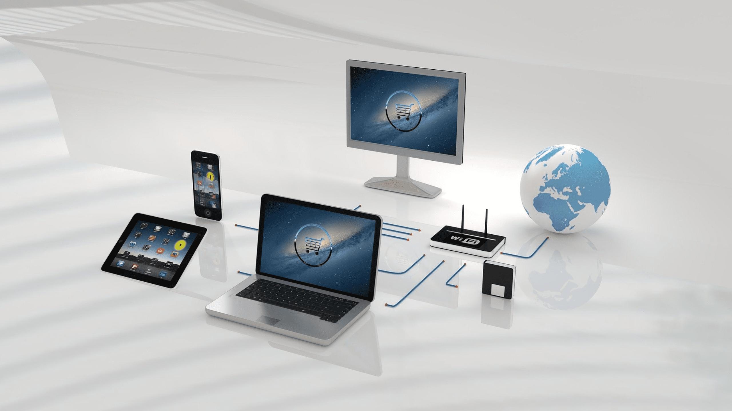 Smart Marketing - die wichtigsten Tipps für technische Unternehmer