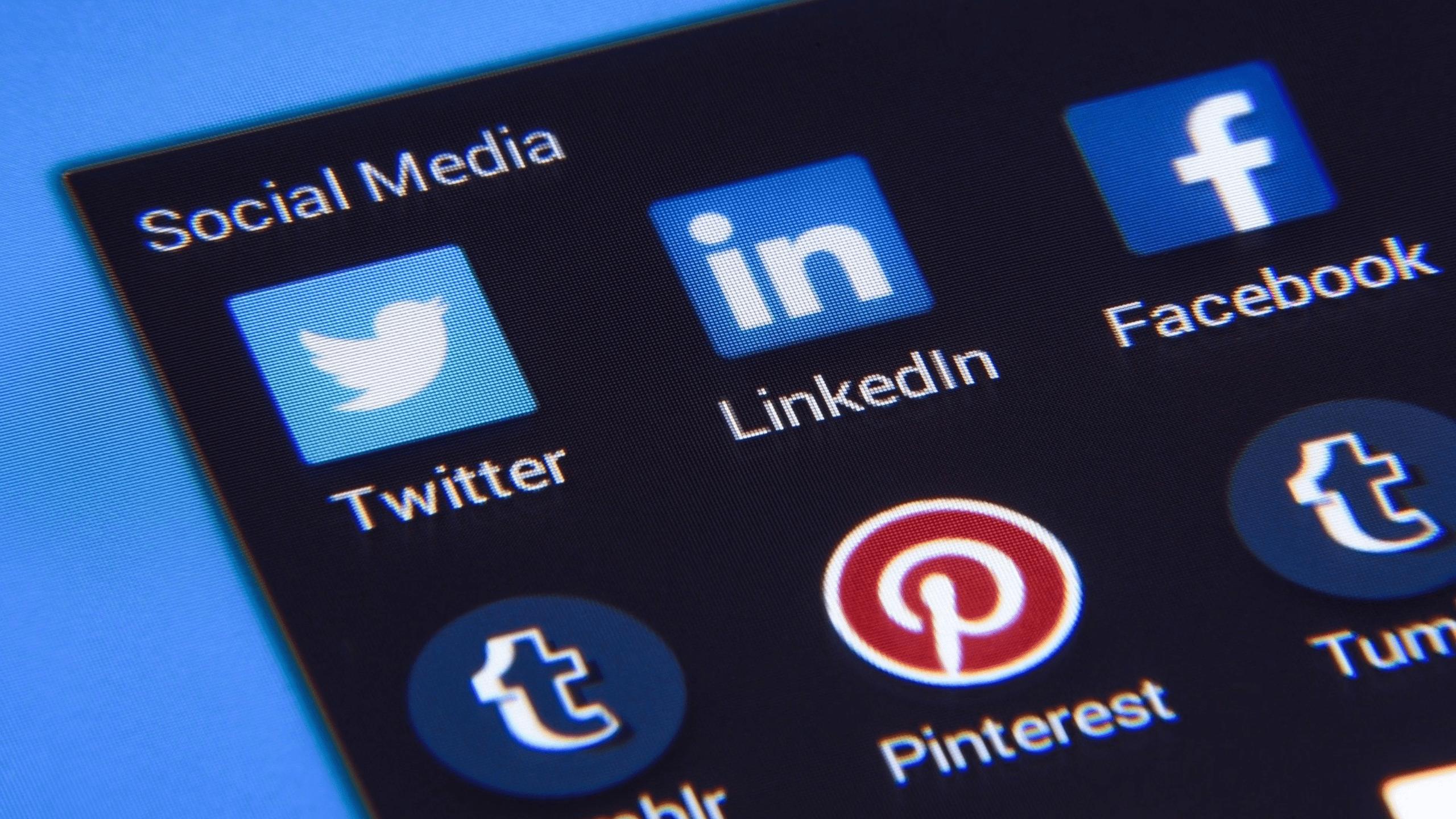 So funktioniert LinkedIn für Unternehmer