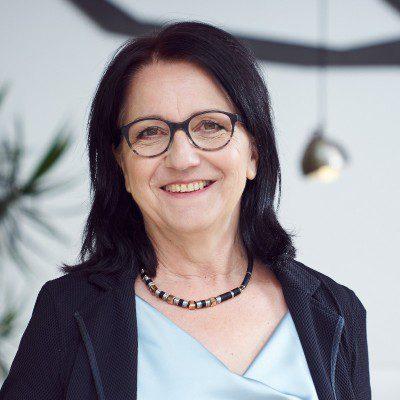 Loni Kessler-Maier