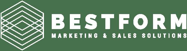 Bestform GmbH